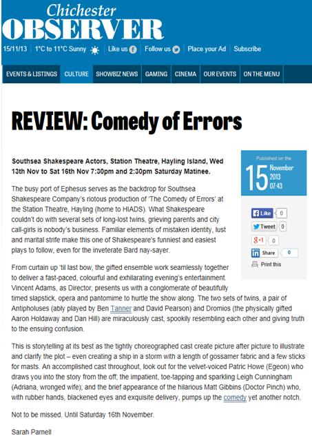 ComedyOfErrorsChiObserver