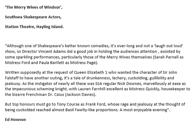 Merry_Wives_Review